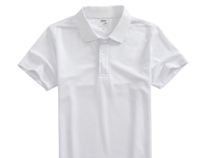 关于白T恤你知道多少?如何能把白T恤搭配出高级感?