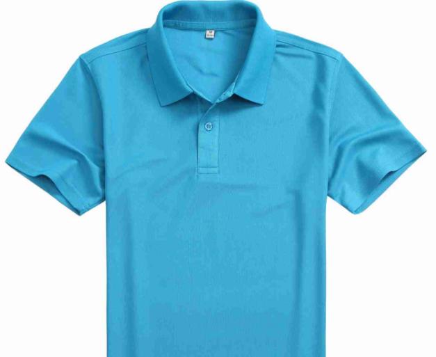 定制POLO衫有哪些面料可以选择?定制需要注意什么?