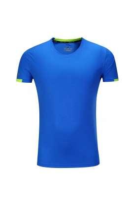 新款短袖T恤  纯色T恤半袖基础