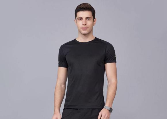订做T恤有哪些注意事项?订做T恤大概多少钱?