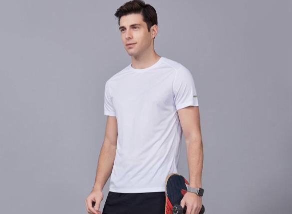 T恤定制选择什么面料好?T恤常用的面料有哪些?