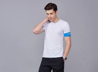 T恤定做要注意哪些细节?款式有哪些?