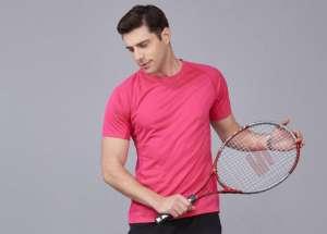 Polo衫有哪些面料可以选择?定制Polo衫时需要注意什么?
