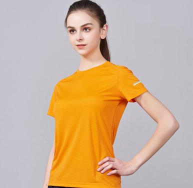定做文化衫时影响价格的最大几个因素