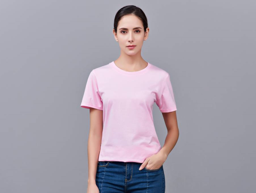 T恤腈纶是什么面料?