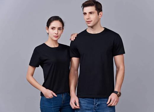 定制T恤有什么注意事项?