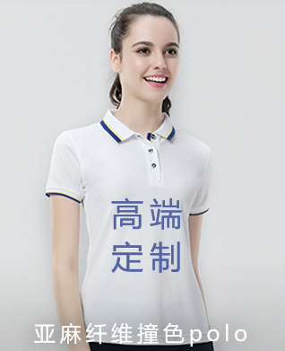 定做广告衫的好处以及丝网印刷工艺的介绍